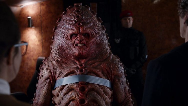 Doctor-Who-The-Zygon-Invasion-T10-010