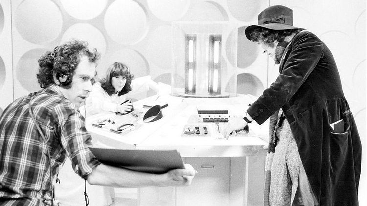Doctor-Who-History-TARDIS-Console-007