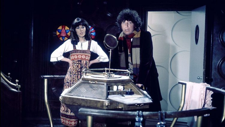 Doctor-Who-History-TARDIS-Console-009
