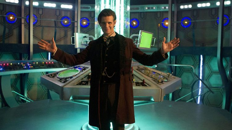 Doctor-Who-History-TARDIS-Console-020