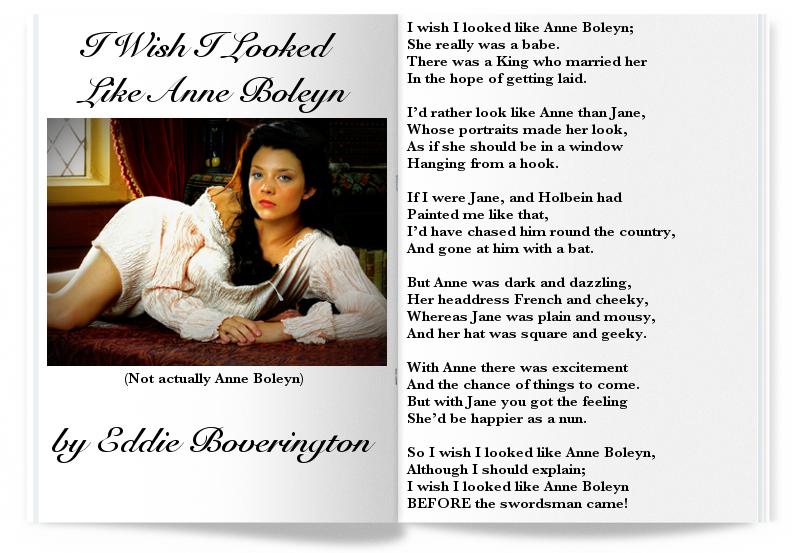 eddie-boverington-i-wish-i-looked-like-anne-boleyn
