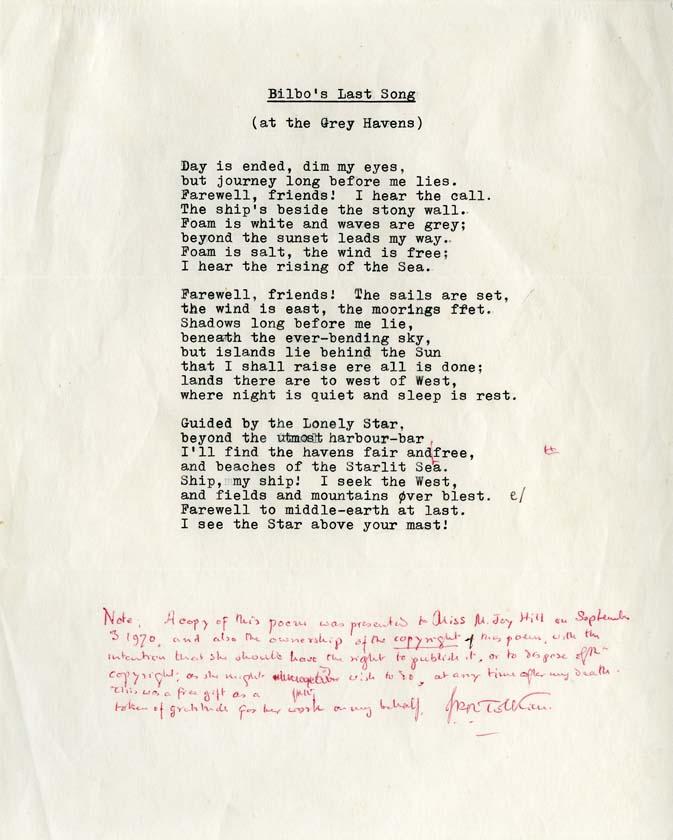 J.R.R._Tolkien_-_Bilbo's_Last_Song