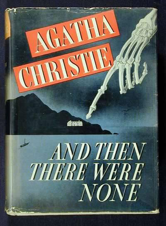 Agatha-Christie-And_Then-There-Were-None-First-US-Edition
