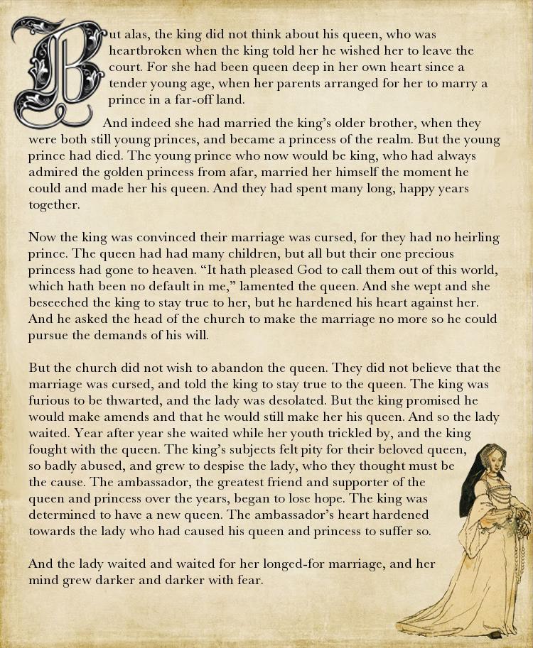 Anne-Boleyn-FairyTale-Page-2