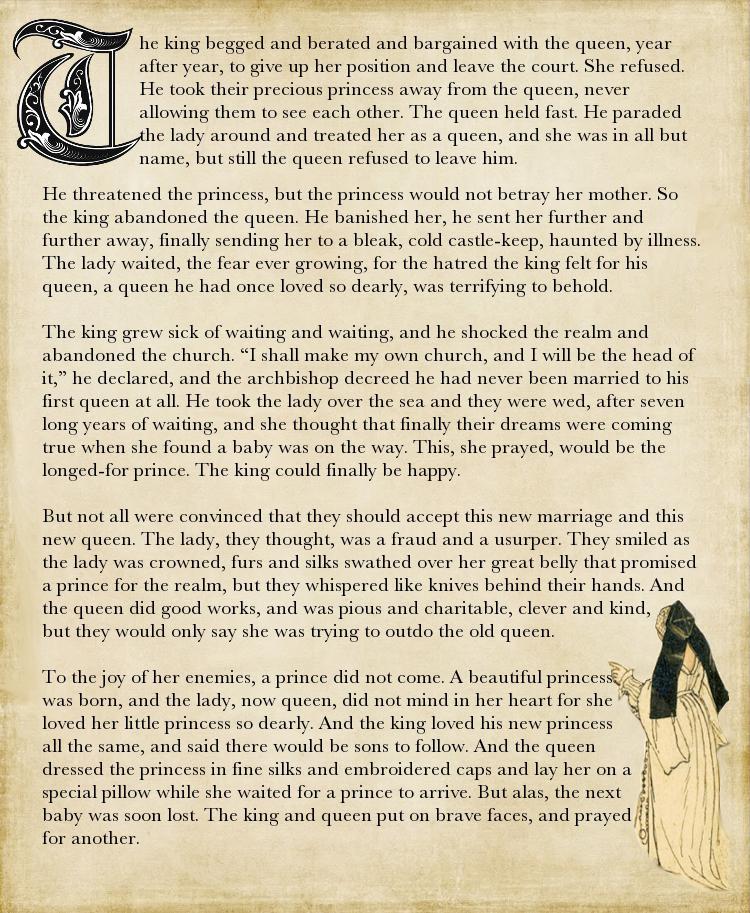 Anne-Boleyn-Fairytale-P-3
