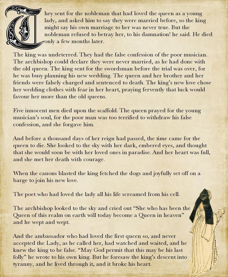 Anne-Boleyn-Fairytale-P-5
