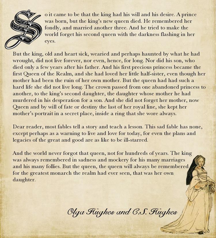 Anne-Boleyn-Fairytale-P-6
