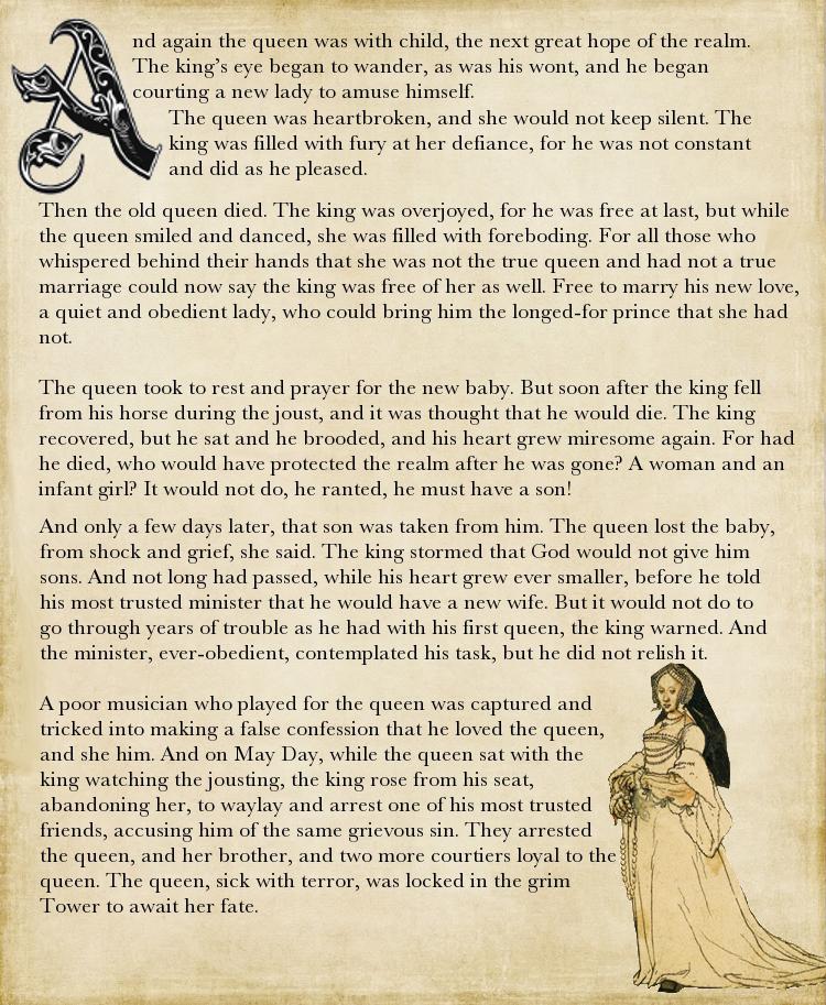 Anne-Boleyn-Fairytale-Page-4