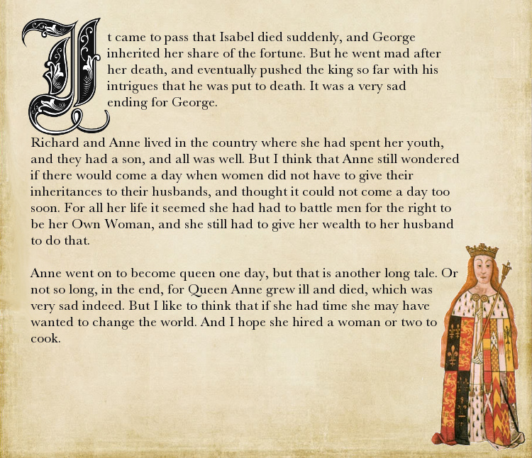 Anne-Neville-Fairytale-Page-6.0