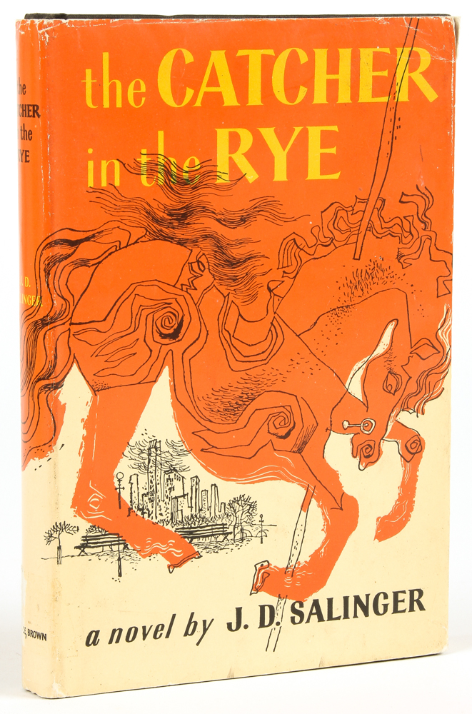 Catcher-in-the-Rye-Salinger-1st