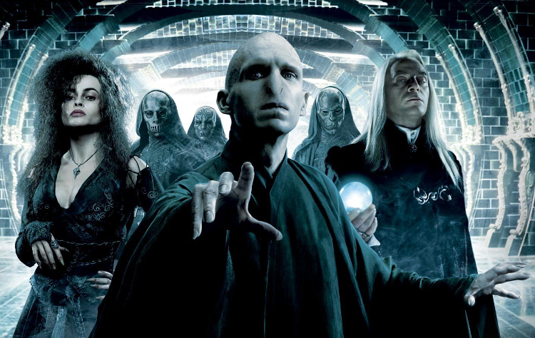 Death-Eaters-harry-potter-OOTP