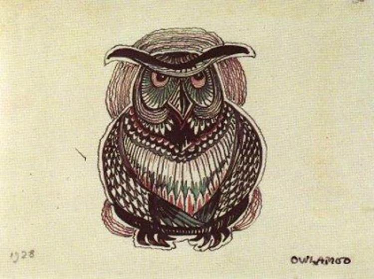 JRR-Tolkien-Owlamoo