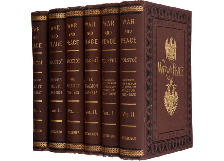 War-and-Peace-1st-US-edition