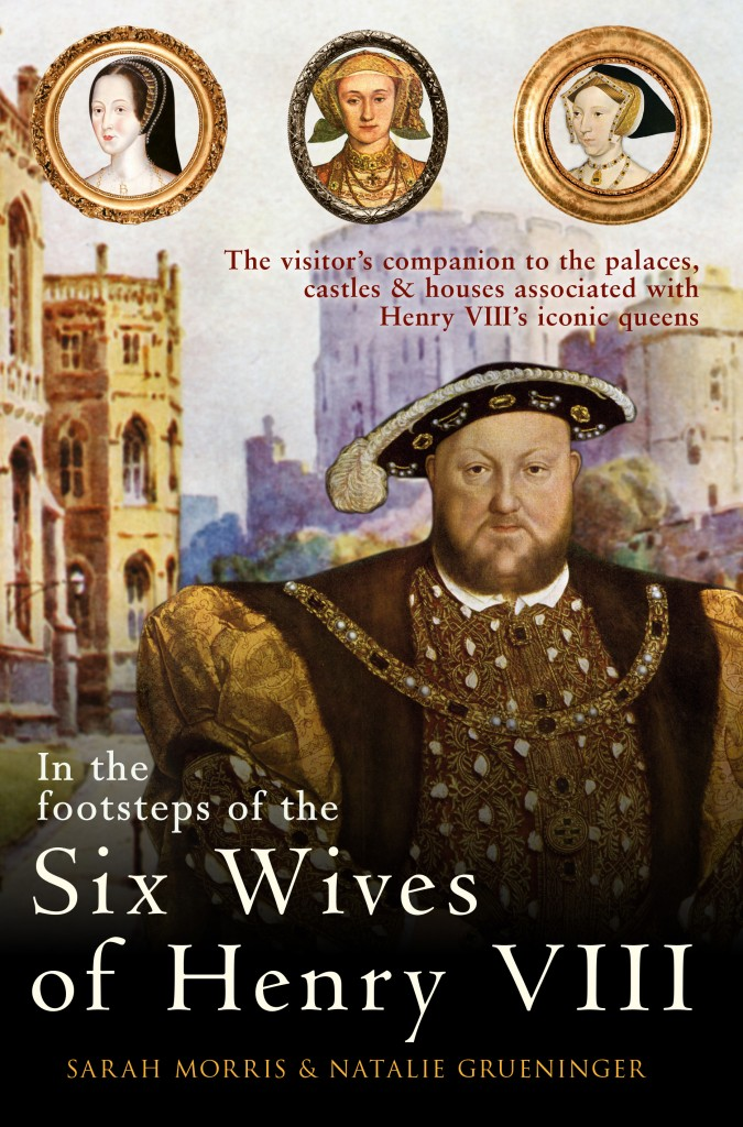 Footsteps-of-the-Six-Wives-of-Henry-VIII