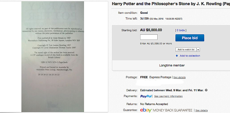Harry-Potter-eBay-auctions-001.png