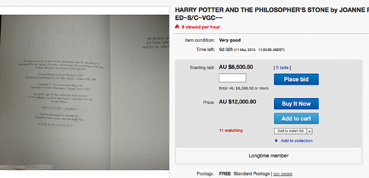 Harry-Potter-eBay-auctions-002.png