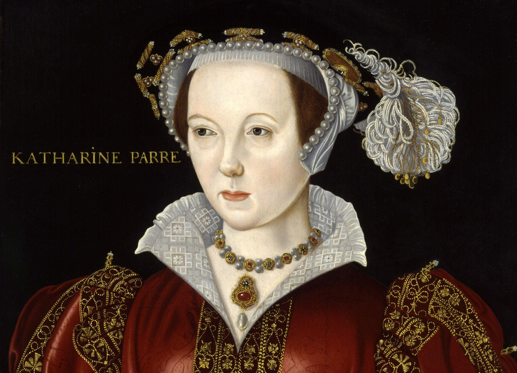 Catherine_Parr_crop