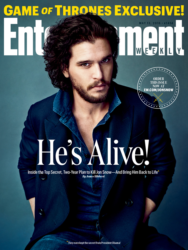 EW-Kit-Harington-cover