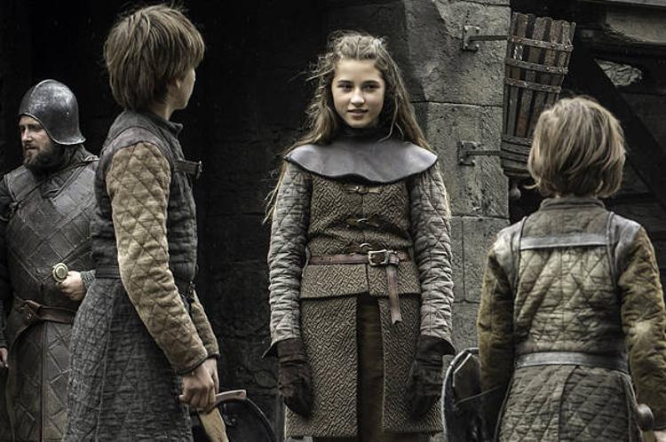 Game-of-Thrones-Season-6-Home-Lyanna-Stark