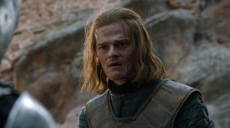 Game-of-Thrones-Season-6-Oathbreaker-002.png