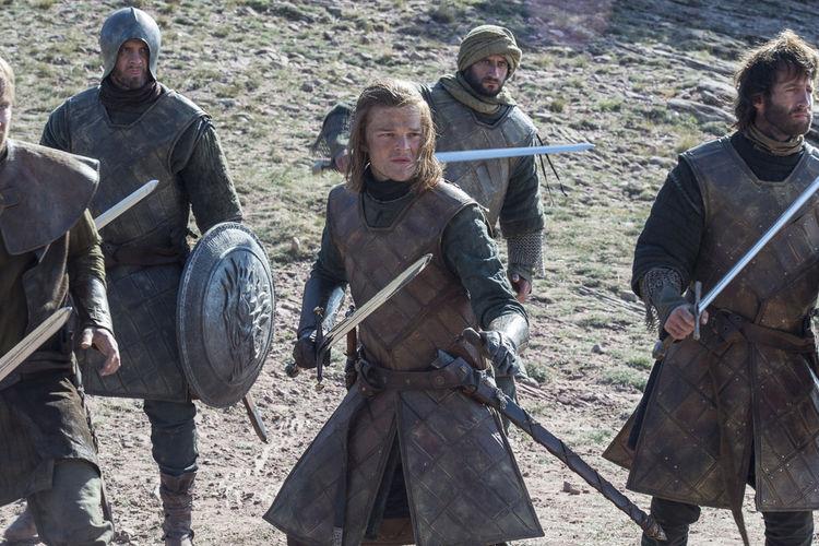 Game-of-Thrones-Season-6-Oathbreaker-004