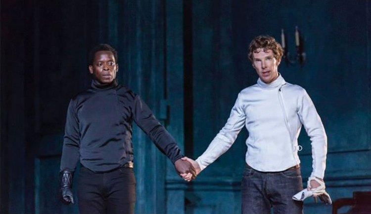 NTL-Hamlet-2015-Laertes-Hamlet