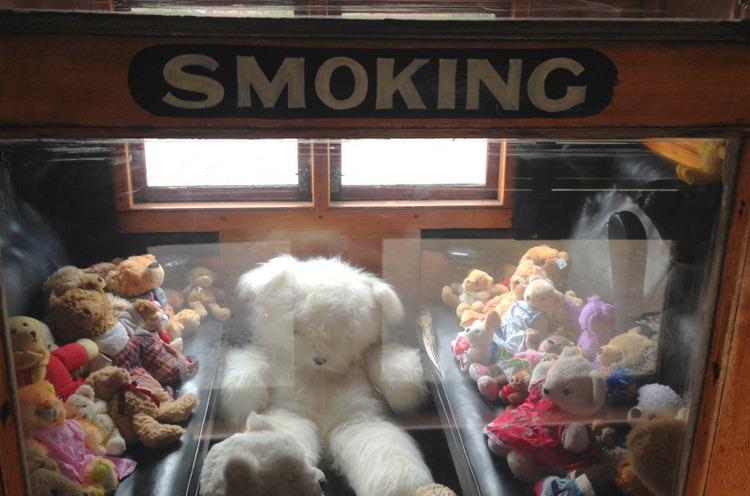 Teddy-Bears-Picnic-004