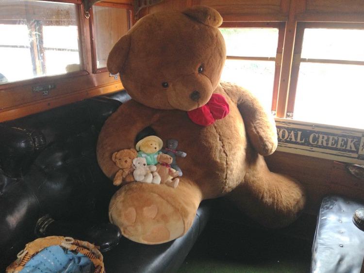 Teddy-Bears-Picnic-009
