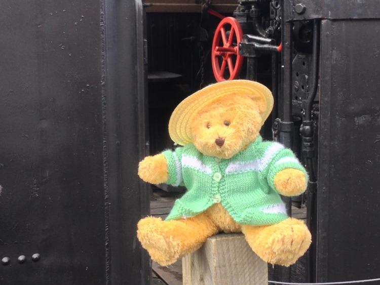 Teddy-Bears-Picnic-019