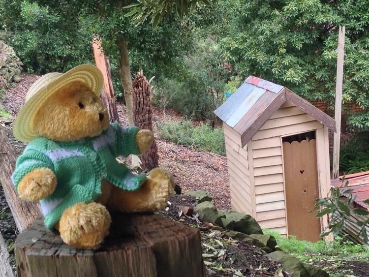 Teddy-Bears-Picnic-020