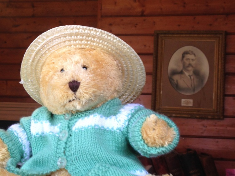 Teddy-Bears-Picnic-028