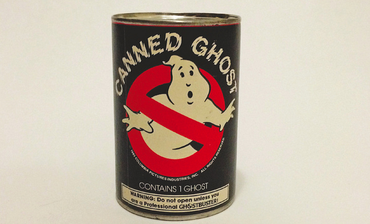 Ghostbusters-Collectables-Canned-Ghost