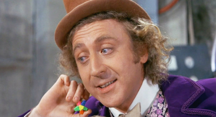 everlasting-gobstopper-from-willy-wonka