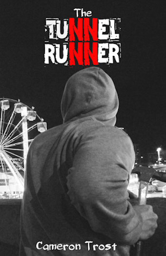 The Tunnel Runner