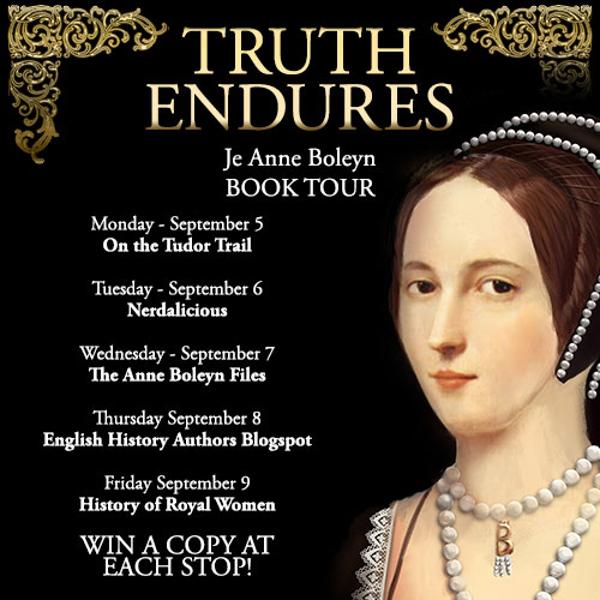 book_tour_sandi poster