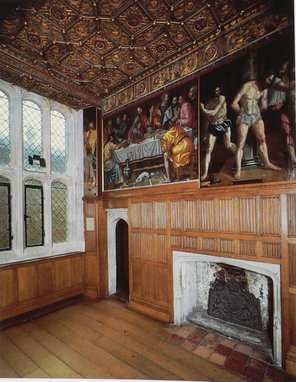 nerd_photo_11_Hampton_Court[1]
