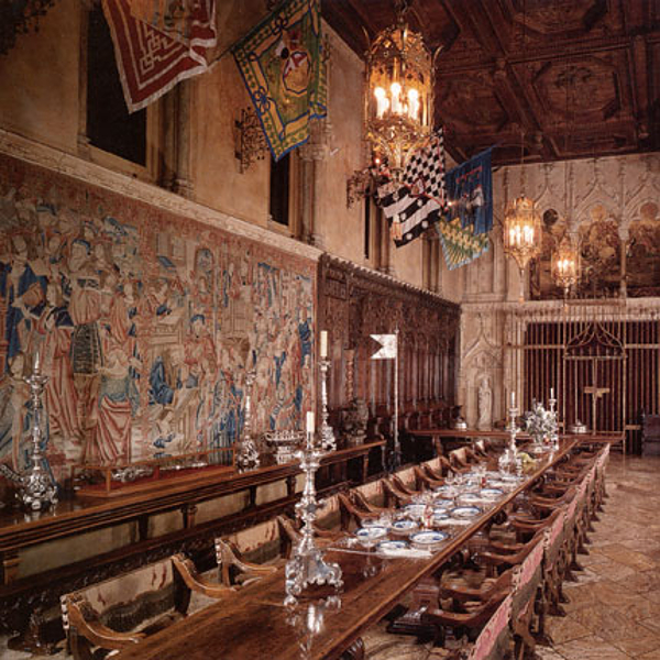 nerd_photo_12_Hearst_Castle[1]