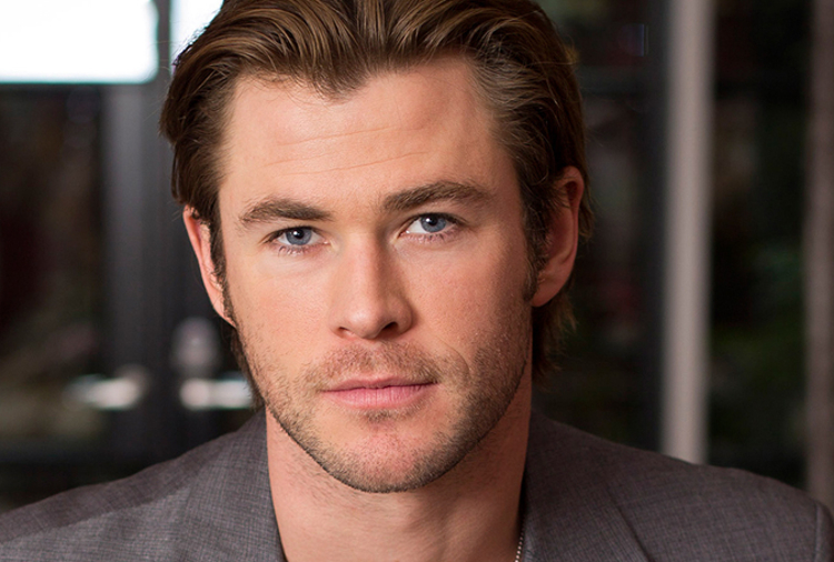 nerd_photo_17_Chris_Hemsworth_-_Henry_VIII[1]