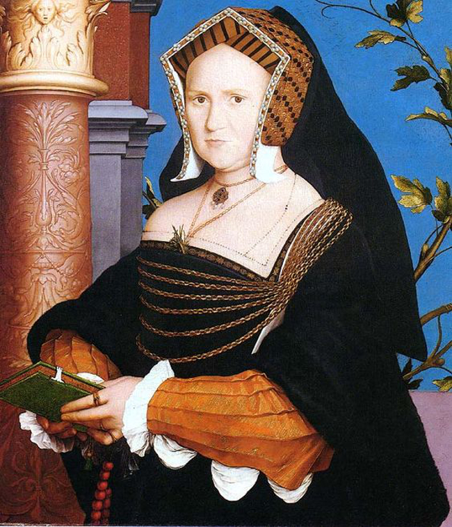 mary-wotton-holbein