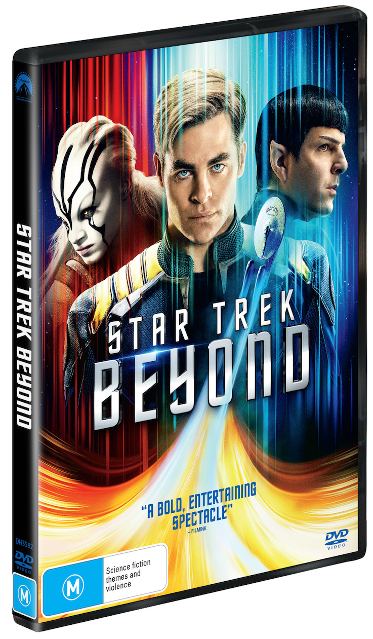dh3582_star_trek_beyond_dvd_3d1
