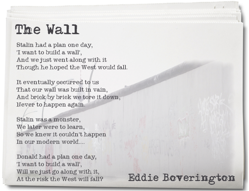 eddie-boverington-the-wall
