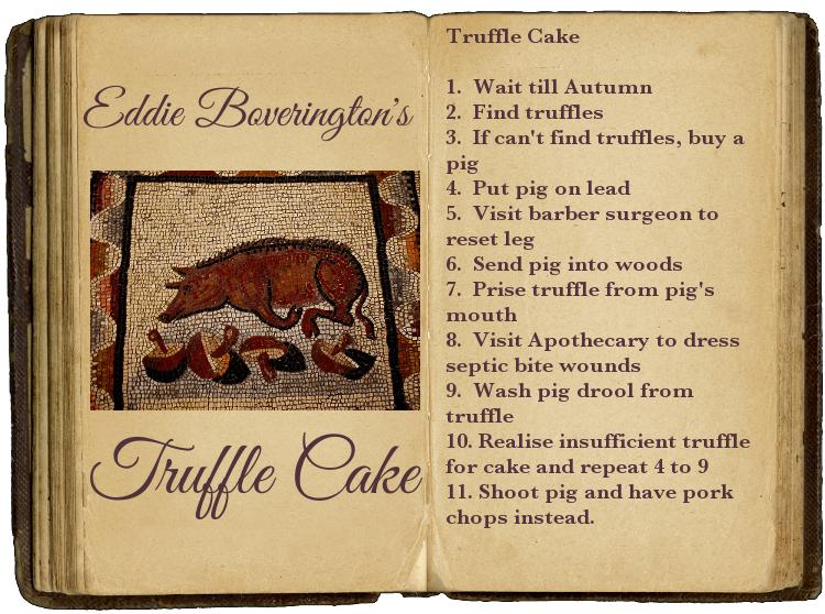 eddie-boverington-truffle-cake